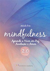 Mindfulness - Mikaela Övén