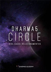 Dharma5 Circle - João Machado